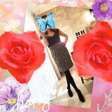 「akina?」08/16(日) 17:52 | あきな◆スレンダー×濃厚サービスの写メ・風俗動画