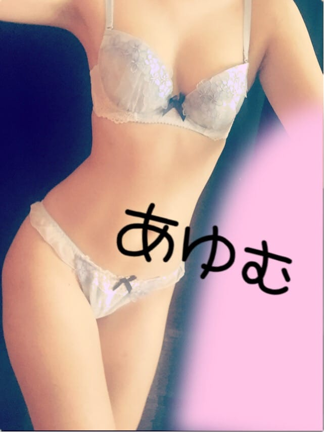 あゆむ「早くついた↑↑」10/12(木) 17:43 | あゆむの写メ・風俗動画