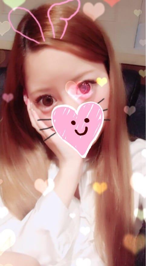 めいさ「出勤したよん☆」10/12(木) 19:18   めいさの写メ・風俗動画