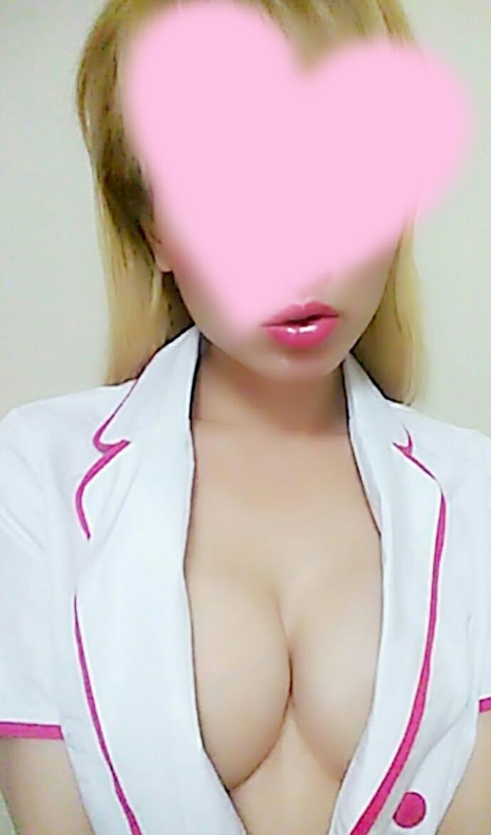 ドール「ドールだよ☆」10/12(木) 20:58 | ドールの写メ・風俗動画
