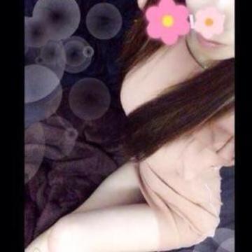 「土曜日、ご予約完売となります!」10/12(木) 22:02 | NANA~ナナの写メ・風俗動画