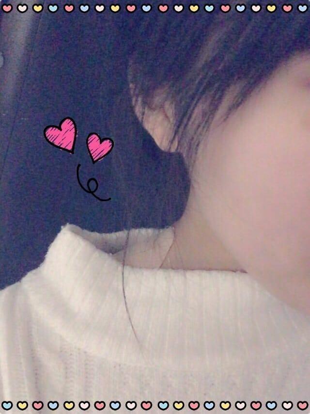 「移動」10/12(木) 23:35 | ゆりの写メ・風俗動画
