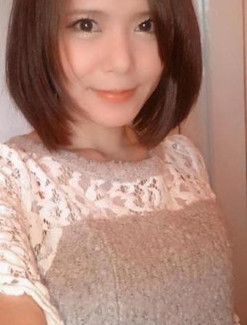 「品川プリンス Kさん♪」10/13(金) 05:07 | RINAの写メ・風俗動画