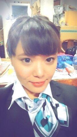 「文京区のEさん♡」10/13(金) 05:11 | RINAの写メ・風俗動画