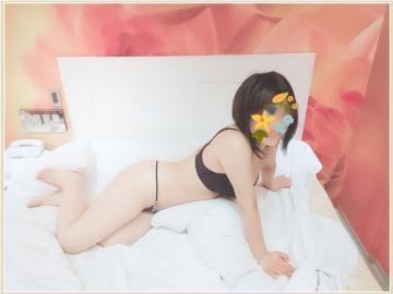 「【はしまき】って…」08/18(火) 22:30 | まなみの写メ・風俗動画