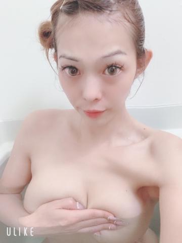 「[お題]ラブレター?」08/19(水) 11:45   沙羅の写メ・風俗動画