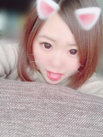 「みる!」08/19(水) 17:24 | まふゆ【ぱ◎ぱん解禁♡】の写メ・風俗動画