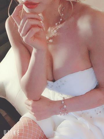 「今日はこれからお店へ…?」08/20(木) 10:57   沙羅の写メ・風俗動画