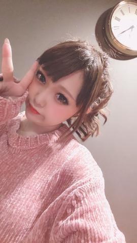 「ポニーテール♡」08/20(木) 18:33   桜蘭ひなの(パイパン・エロ尻)の写メ・風俗動画