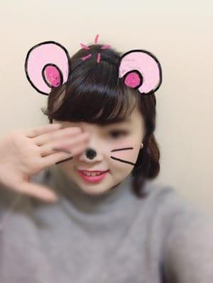 みくね「こんばんは?」10/13(金) 22:53 | みくねの写メ・風俗動画
