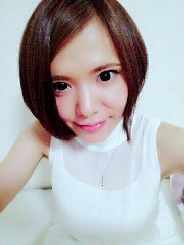 「大森自宅のHさん♪」10/14(土) 04:41 | RINAの写メ・風俗動画