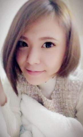 「イーアイで会ったTさん」10/14(土) 04:59 | RINAの写メ・風俗動画