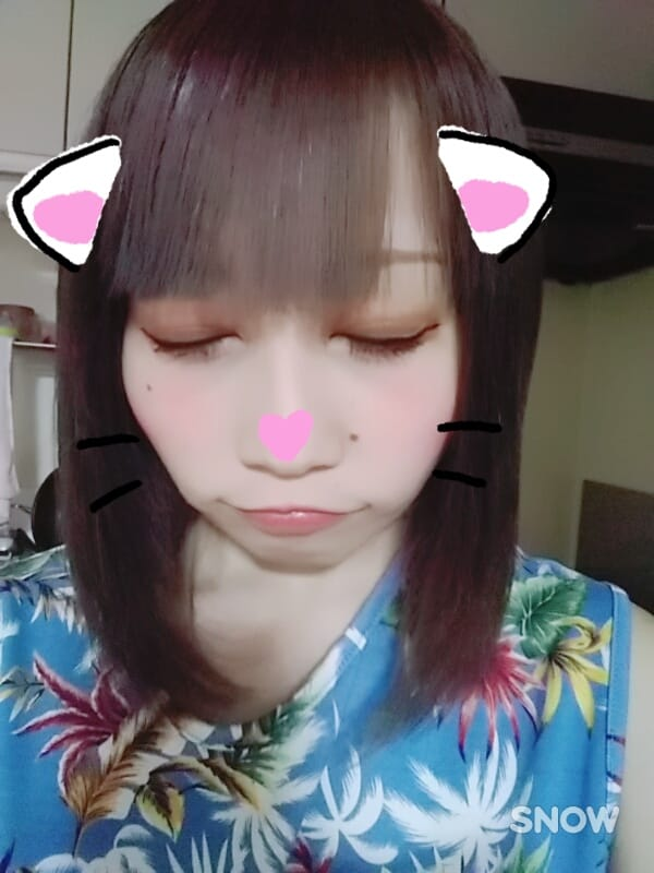 カナ「ねます♪」10/14(土) 05:25   カナの写メ・風俗動画