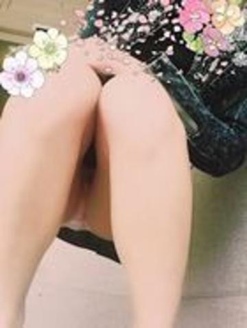 くみ「くみ」10/14(土) 09:07   くみの写メ・風俗動画