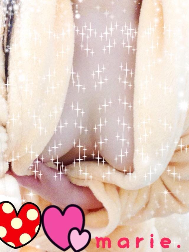 安西まりえ「終わりました〜」10/14(土) 14:50 | 安西まりえの写メ・風俗動画