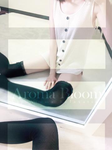 「可愛いっ☆.」08/22(土) 21:00 | 茉莉-Mari-の写メ・風俗動画