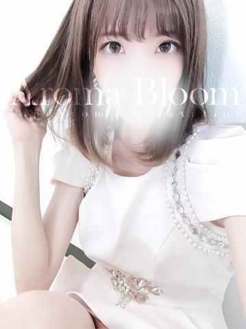 「キャバ嬢☆.」08/22(土) 23:31 | 茉莉-Mari-の写メ・風俗動画