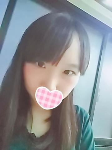 ゆき「ゆきです❄(ゆ・ω・き)」10/14(土) 19:56   ゆきの写メ・風俗動画