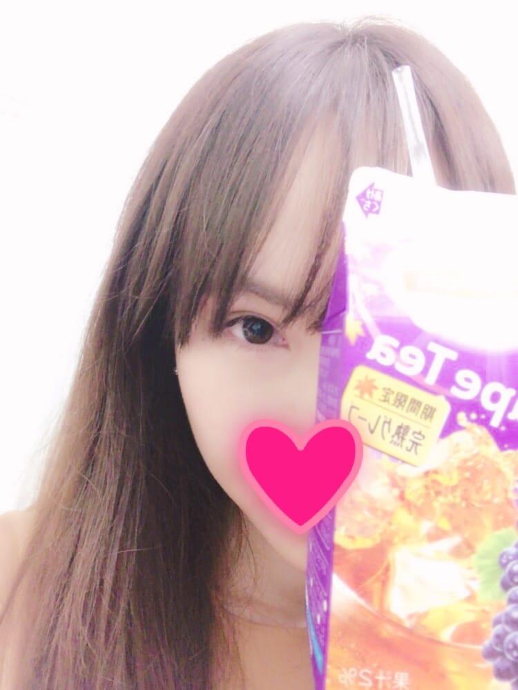 「こんばんは❤️」10/14(土) 20:29 | 紺堂 いずみの写メ・風俗動画