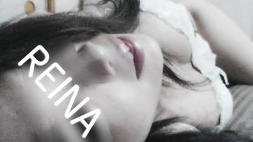 「帰宅~」06/09(木) 17:57 | れいなの写メ・風俗動画