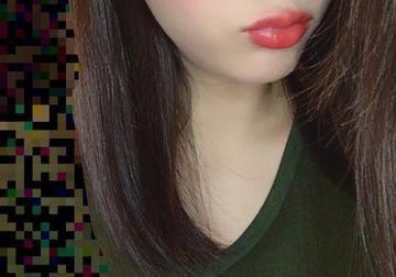 「りこ。」10/15(日) 01:50   りこの写メ・風俗動画