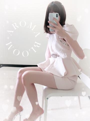 「壊れた、、」08/24(月) 13:43 | 茉莉-Mari-の写メ・風俗動画