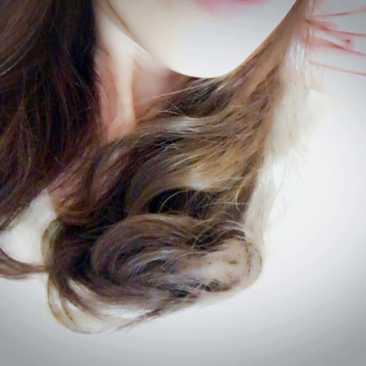 みのり「おはようございます!」10/15(日) 10:18 | みのりの写メ・風俗動画