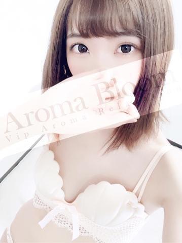 「マーメイド☆.」08/24(月) 22:13 | 茉莉-Mari-の写メ・風俗動画