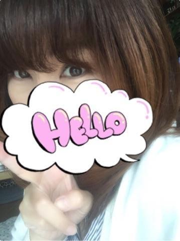 まどか「こんにちわ?(???*)?」10/15(日) 12:27   まどかの写メ・風俗動画