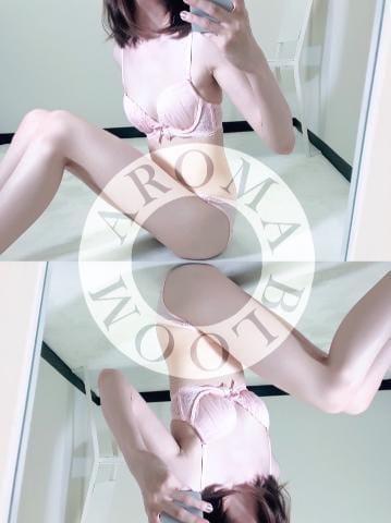 「おはよう☆.」08/25(火) 10:13 | 茉莉-Mari-の写メ・風俗動画