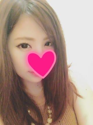 山本アキ「??あき??」10/15(日) 17:26 | 山本アキの写メ・風俗動画