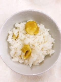 みのり「旬の食材」10/15(日) 20:59 | みのりの写メ・風俗動画