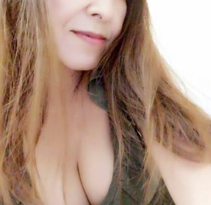 玲奈「お家に帰ってゆっくり寝んで下さいね」10/15(日) 21:00 | 玲奈の写メ・風俗動画