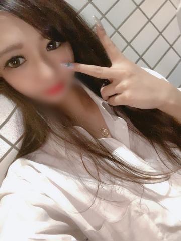 「おはよう⸜❤︎⸝」08/26(水) 09:30 | るいの写メ・風俗動画