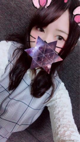 「お礼?」10/16(月) 01:38 | あいの写メ・風俗動画