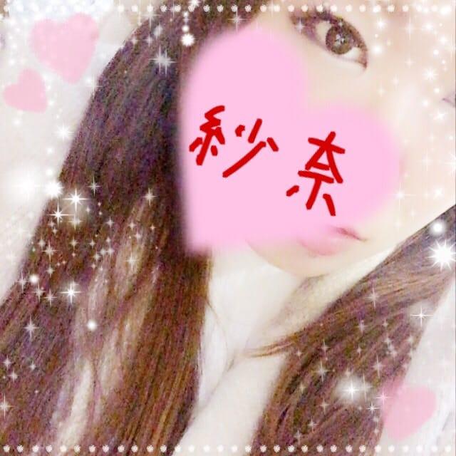 紗奈(さな)「次回…☆&thankU☆」10/16(月) 09:48 | 紗奈(さな)の写メ・風俗動画