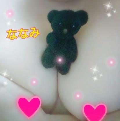 ななみ「☆☆☆ななみだよん☆☆☆」10/16(月) 10:14 | ななみの写メ・風俗動画