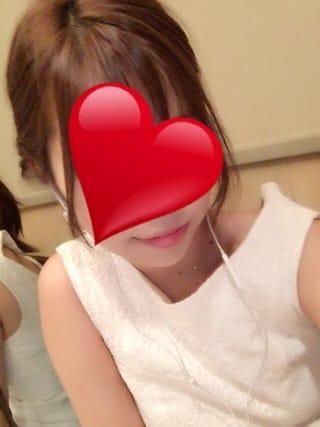 山本アキ「??あき??」10/16(月) 10:29 | 山本アキの写メ・風俗動画