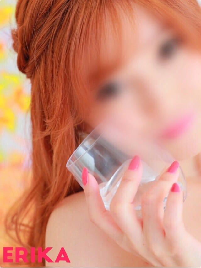 愛華えりか「おはようございます?」10/16(月) 11:33 | 愛華えりかの写メ・風俗動画