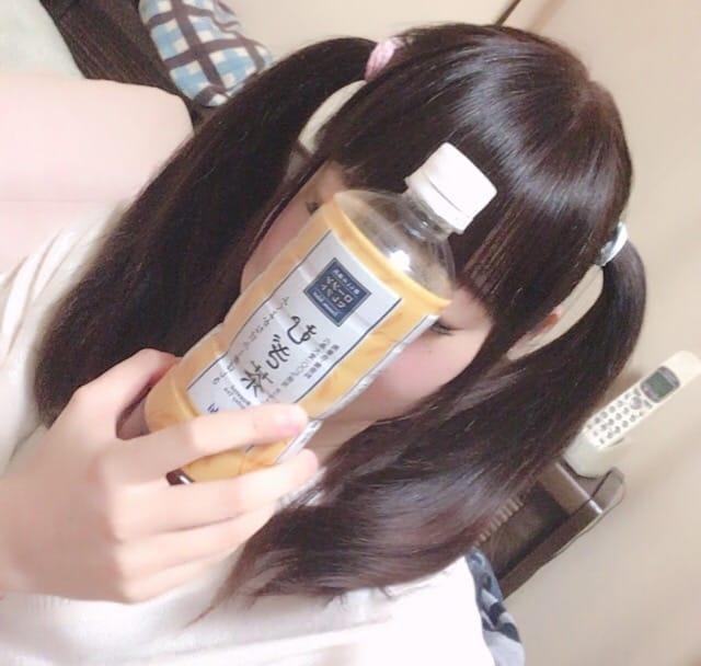 ふうか「しゅっきん!!!」10/16(月) 14:33 | ふうかの写メ・風俗動画