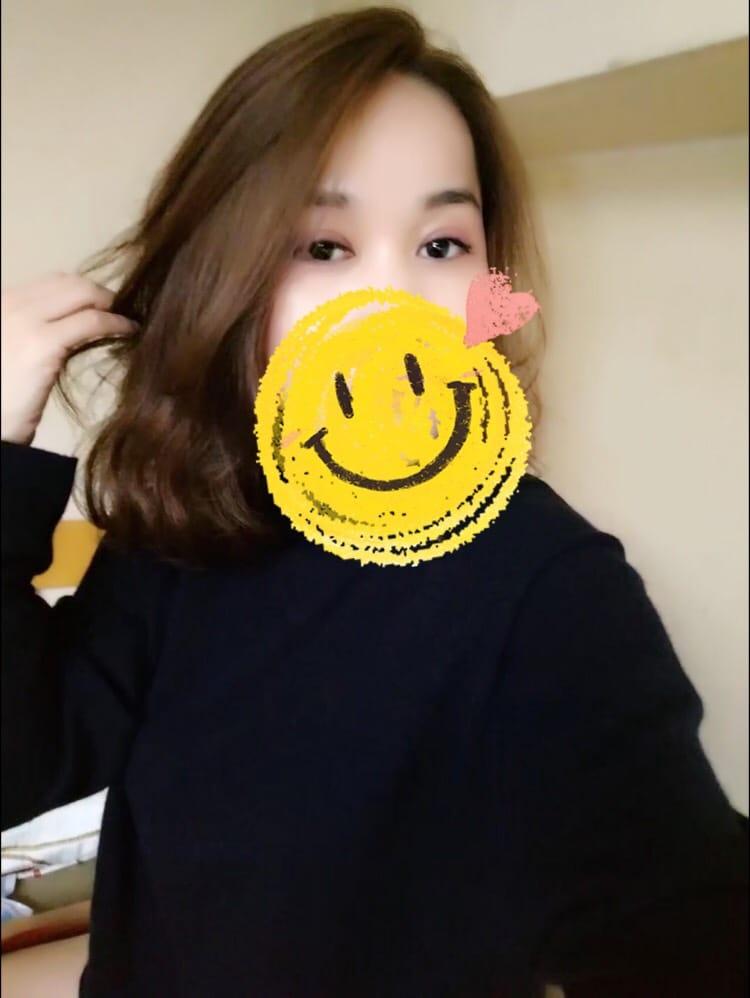 「こんにちは〜♪」10/16(月) 14:38   ルルの写メ・風俗動画