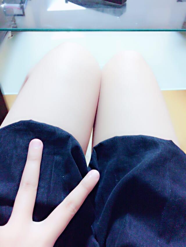 「冬ですね!」10/16(月) 18:07 | アオイの写メ・風俗動画