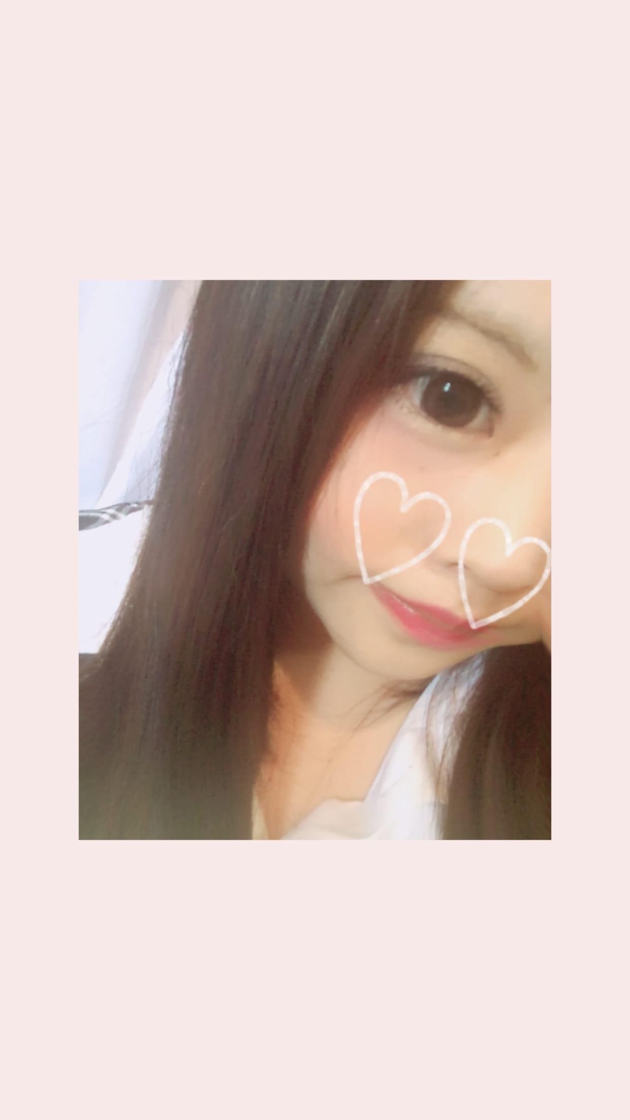 ルナ「お礼♡」10/16(月) 20:31 | ルナの写メ・風俗動画