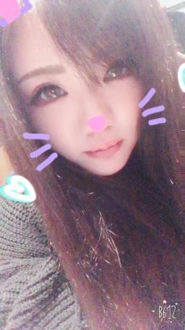 青山やよい「おはようございます??」10/16(月) 20:56 | 青山やよいの写メ・風俗動画