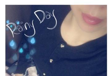 「今日もさむい」10/16(月) 21:01 | さなの写メ・風俗動画
