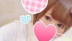 もえ「こんばんわ(-^〇^-)」10/16(月) 21:07 | もえの写メ・風俗動画