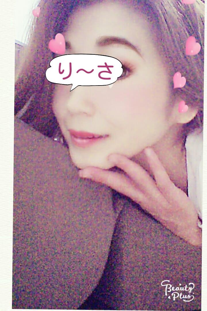 「♡ありがとう♡」10/16(月) 21:40 | 高島 理沙の写メ・風俗動画