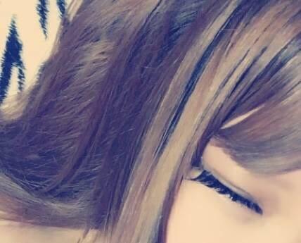 「おつかれさま〜!」10/16(月) 21:51 | なつ~☆真面目で可愛い、素直な女の写メ・風俗動画
