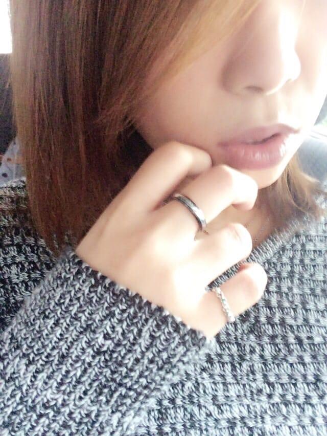 「今日は」10/16(月) 21:54 | ♡桜井ゆあ♡の写メ・風俗動画