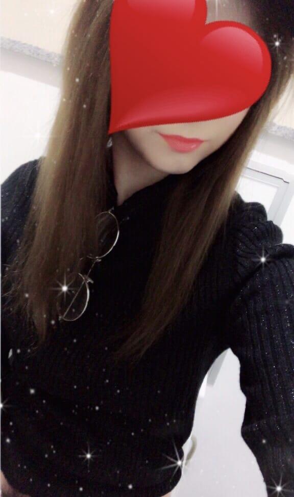 「こんばんわ!」10/16(月) 22:07   さらの写メ・風俗動画